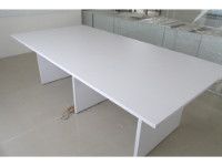 find best L Shape Table / Work Station in mumbai